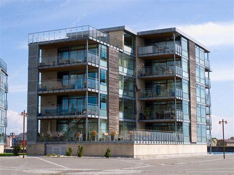 immagini di appartamenti moderni sfondo di costruzione condominio appartamenti moderni
