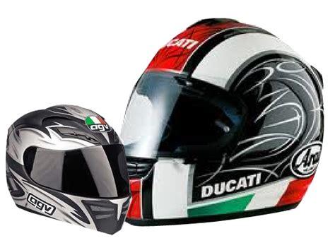 Helm Arc Kaca Lurus Tips On Servicing Cara Merawat Helm Agar Tidak Bau Dan Aman