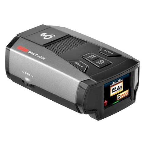 radar detector reviews radar detector reviews car and driver