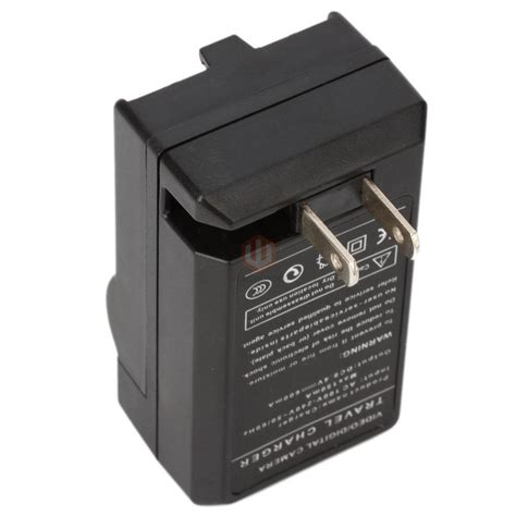 canon rebel t3i battery charger lp e8 lpe8 battery charger for canon rebel t2i t3i x4