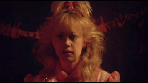 night of the demons suzanne looking back at night of the demons wicked horror