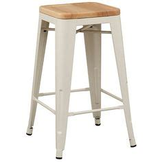 Bar Stools Perth Western Australia by Funky Bar Stool Perth Western Australia Specialised Furniture Imports Bar Stools