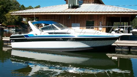 boats for sale jamestown ohio wellcraft boats for sale 21 boats