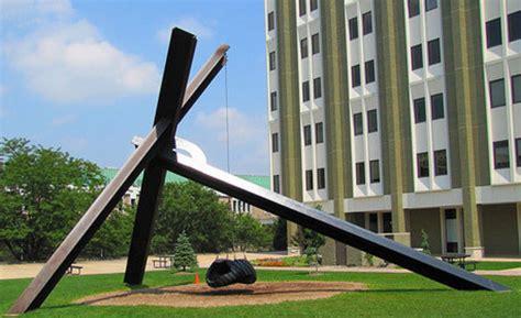 tire swing grand rapids playsculpturesaturday motu viget swing grand rapids mi