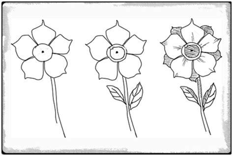 imagenes hipster para dibujar dibujos para dibujar lapiz faciles dibujos para dibujar