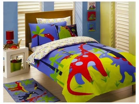 dinosaur toddler bed frame dinosaur toddler bedroom mygreenatl bunk beds dinosaur toddler bed sheets