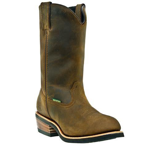 dan post boots s s dan post albuquerque boots dp69681