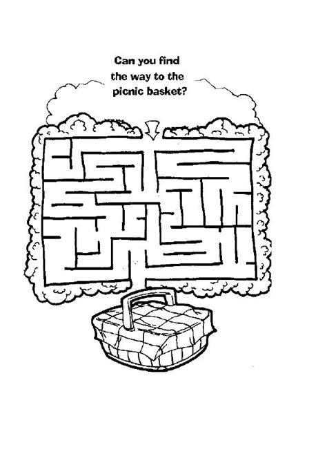 printable money maze printable maze 25 moms who think