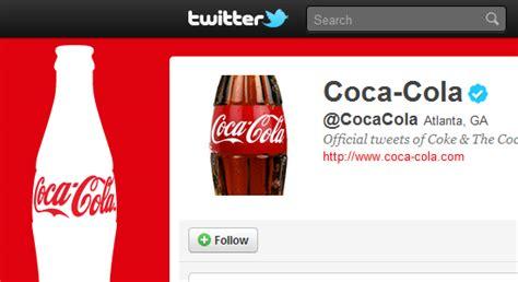 si鑒e social coca cola coca cola november 2013