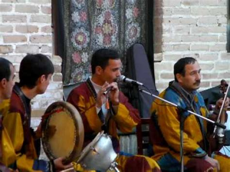 uzbek traditional music and dance in bukhara 1 uzbek traditional music and dance in bukhara 2 youtube