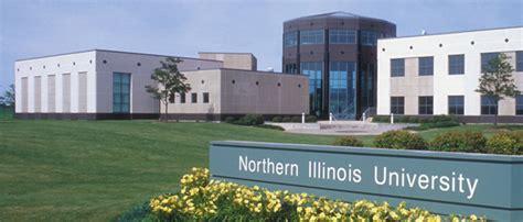 Search Niu Niu Rockford Conference Center