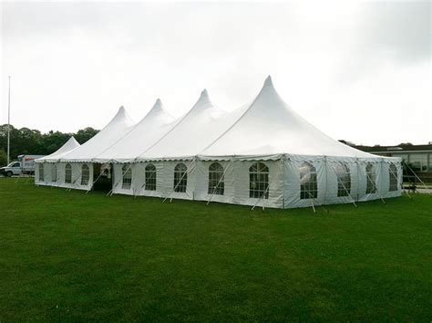Wedding Arch Rental Johannesburg by Peg And Pole Tents For Sale Peg And Pole Tents