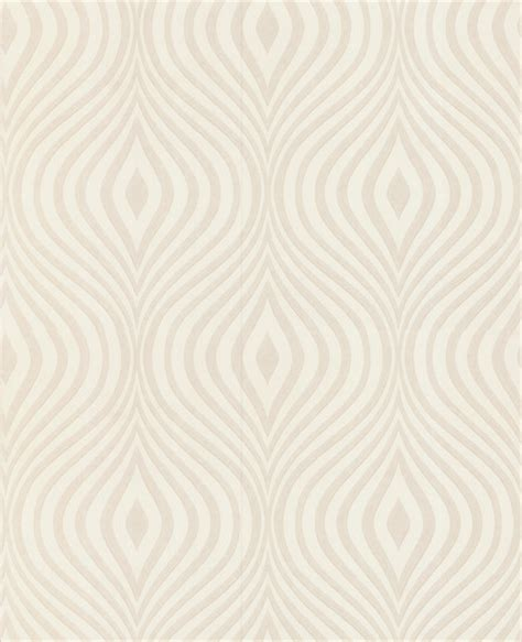 painting textured wallpaper textured paintable wallpaper