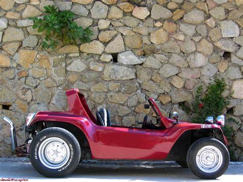 baja car baja dune buggies