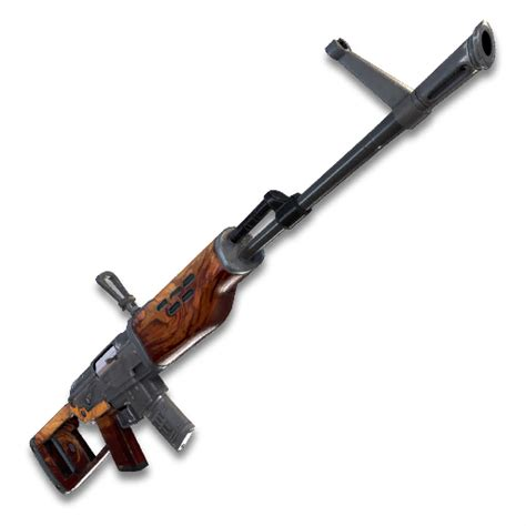 Image   Icon Weapons SK Rifle Auto L.png   Fortnite Wiki