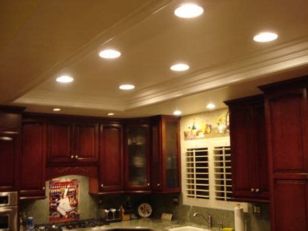 ideas for replacing fluorescent lighting boxes idea for replacing the quot lovely quot fluorescent lighting in