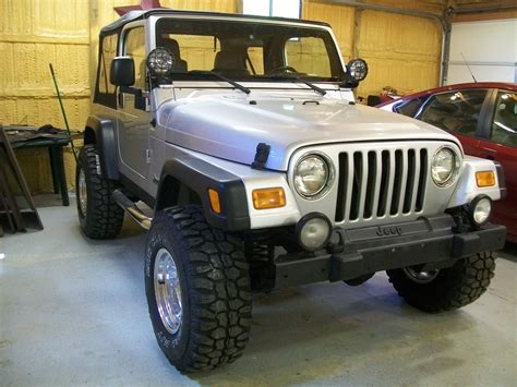 Jeep Wrangler For Sale Indiana Welcome To The Jeep Shop Indiana Jeeps For Sale