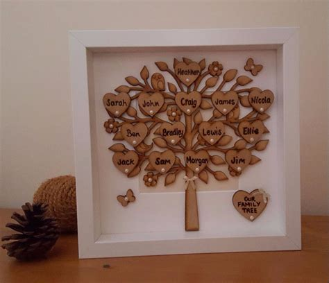 Handcrafted Wooden Gifts - image gallery handmade wooden gifts