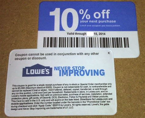 lowes coupons gordmans coupon code