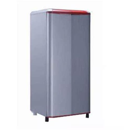 Lemari Es Toshiba Glacio harga kulkas toshiba glacio seri xd7 harga kulkas dan lemari es