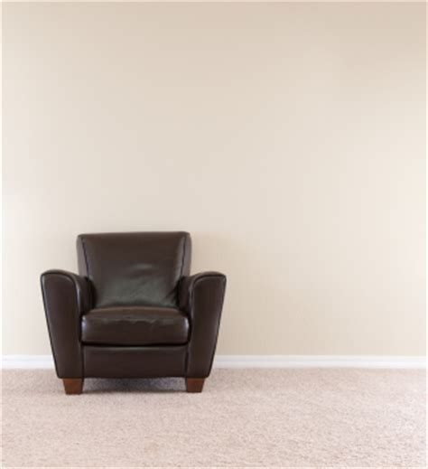 Get Rid Of Furniture by How To Get Rid Of Furniture Imprints In Carpet Carpet