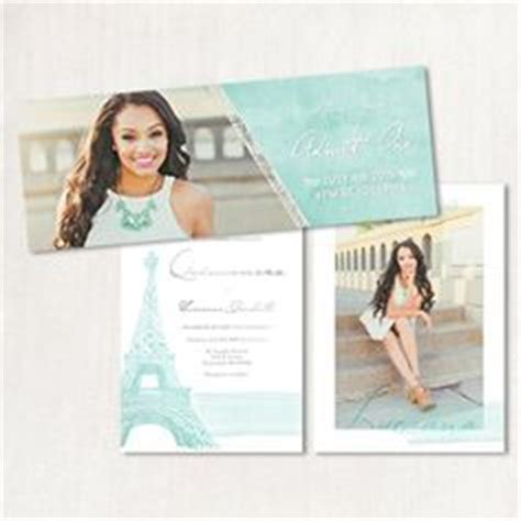 Lindsey Tiffany Blue Pocket Fold Suite Invitations Quinceanera Mis Xv Bling Wedding Bling Free Quinceanera Save The Date Templates