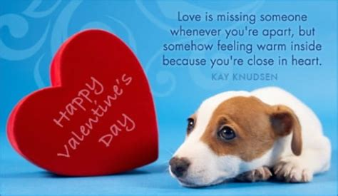 missing you on s day missing you ecard free s day cards