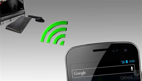 android tether the best android tethering apps