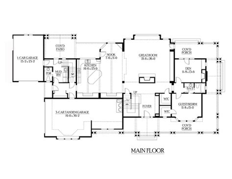house plans images coolhouseplans com plan id chp 39367 1 800 482 0464