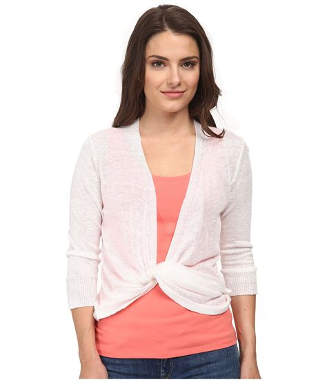 Risella Cardy White 1 nic zoe 4 way cardy at zappos