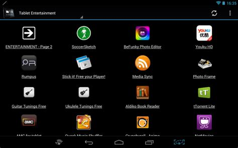 aptoide tablet tablet market pro download apk for android aptoide