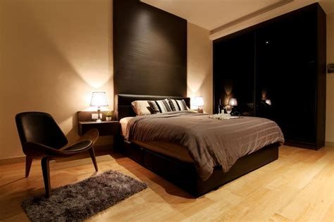 Tone Bedroom Decor decoration ideas bedroom decorating ideas earth tones