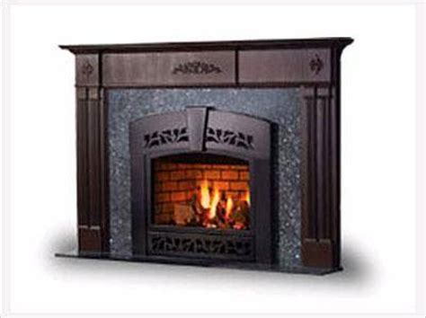 fireplace blower fireplace blowers