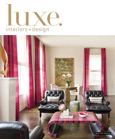 luxe home interiors 100 luxe home interiors house