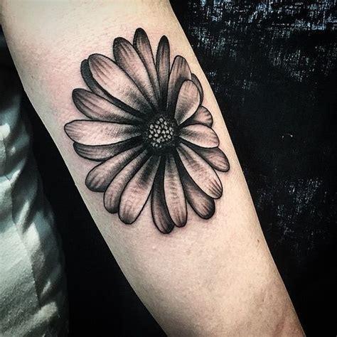 gerber daisy tattoo designs tattoos designs for tattoos