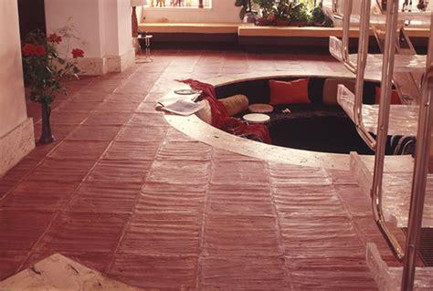 pavimenti in cotto immagini idea di pavimenti in cotto per interni