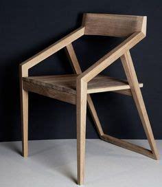 japanese modern furniture design 1000 ideas about modern wood furniture on