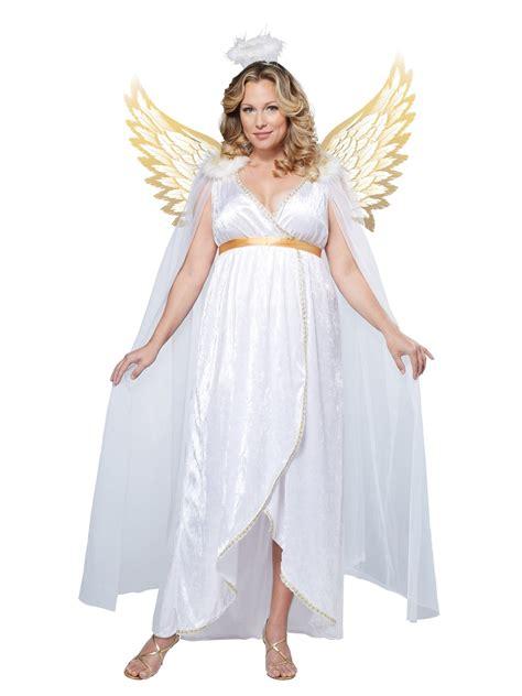 25 best ideas about guardian plus size guardian costume 01730 fancy