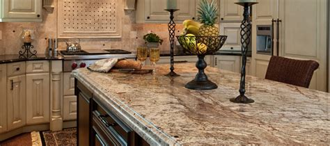 Countertops Maryland by Custom Granite Countertops Kitchen Maryland Marble