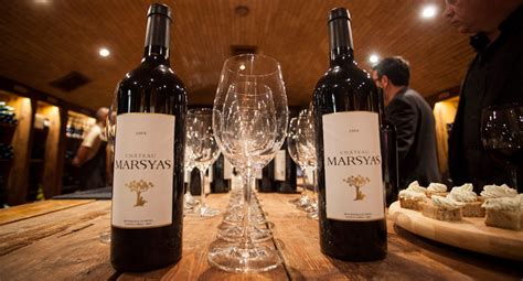irelands  tutored tasting  lebanese wines