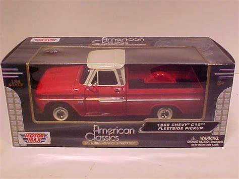chevrolet truck toys world classic toys chevrolet die cast chevy