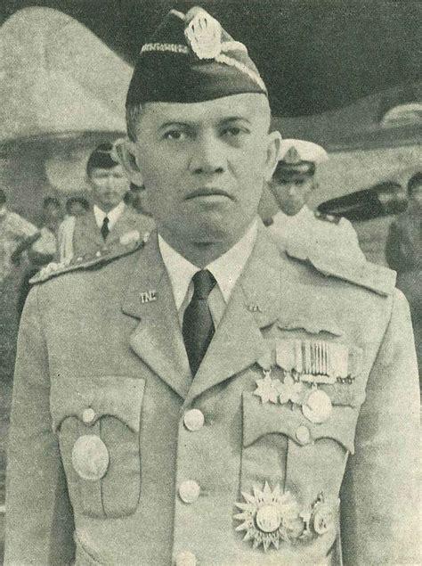 pierre tendean muda file ah nasution jalesveva jayamahe p11 jpg wikimedia