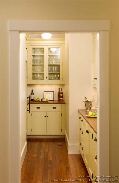 walk in kitchen pantry ideas pictures of kitchens traditional white kitchen