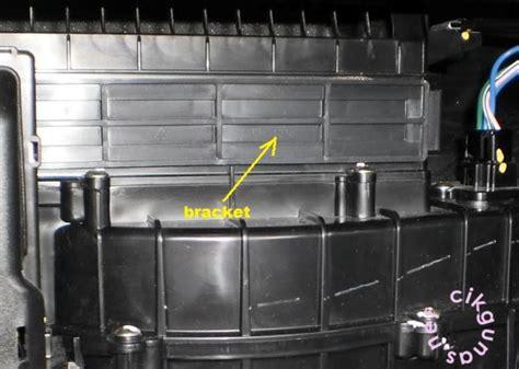 cabin filter blog penyejukan penyamanan udara