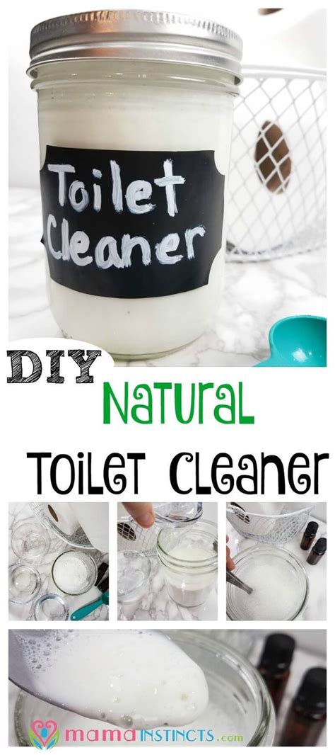 can you use toilet bowl cleaner on a bathtub 1000 ideas about clean toilets on pinterest clean