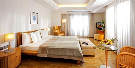 all the rooms 5 all inclusive xanadu resort compare travel market