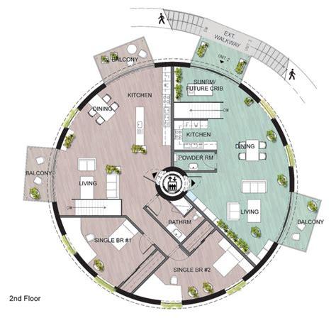Dymaxion House Plans A Dozen Lesser Known Houses You Should About Build