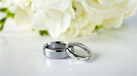 Ringe Für Paare by Die 59 Besten Hochzeit Hintergrundbilder