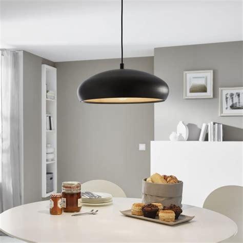 black and copper pendant light eglo 94605 black and copper mogano 1 pendant light