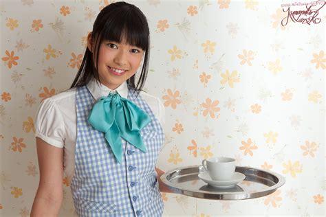 kuromiya rei junior idol torrent uniques web blog images japanese junior idol children